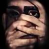 WhoIsRenegade's avatar