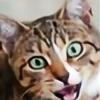 WhoIsScott's avatar