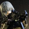whoisthedead1's avatar
