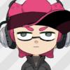 WhoKno's avatar