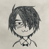 wholemleko's avatar