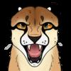Wholepsalm's avatar