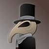 wholetthemonstersout's avatar