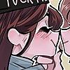whollysensei's avatar
