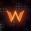 wholock982's avatar