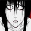 Wholocked11221b's avatar