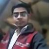 Whomahtab's avatar