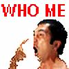 whomeplz's avatar