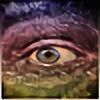 WhonOFaKind's avatar