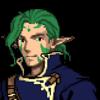 Whooboy's avatar