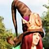 WhoohooSue's avatar