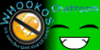 WHOOKOS-Chatroom's avatar