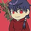 whoopokemon312's avatar
