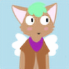 WhoopsIDrew's avatar