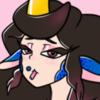 whoopsydaizy's avatar