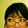 whooptishit's avatar