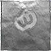 Whoppeth's avatar