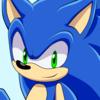 whoppinghorizon's avatar