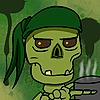 WhoppiriusCranium's avatar
