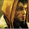 Whoraze's avatar