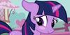 Whore-of-Equestria's avatar
