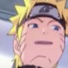 whore4naruto's avatar