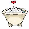 whorebath's avatar