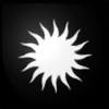 Whoresbane's avatar