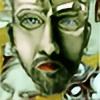 whoreundart93's avatar