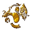whornung's avatar
