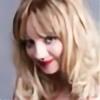 whos-got-pink-pjs's avatar