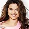 WhoSaysPhotopacks's avatar