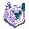 whosthedino's avatar