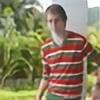 Whostoletfm's avatar