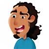 WhosTonyRamos-Dsn's avatar