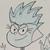 Whotoonhouse75's avatar