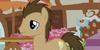 Whovian-Bronies-FC's avatar