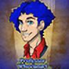 whovianart's avatar