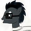 WhovianBrony's avatar