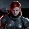 WhovianRusher's avatar