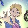 WhovianVTfan's avatar