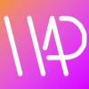 WhoWantsAPizza's avatar