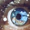 whr15092703451's avatar