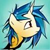 Whraithlord's avatar