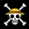 whrthrdfrngr0w5's avatar