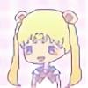 WHsinYu's avatar