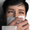 whslaver's avatar