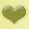 whsprwars's avatar