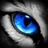 whtetyger's avatar