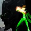 WHTJunior's avatar
